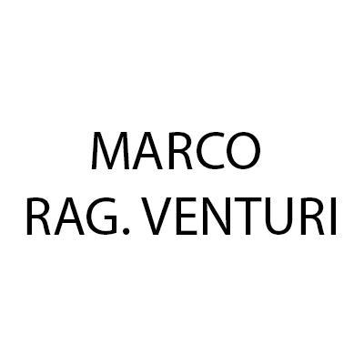 MARCO VENTURI