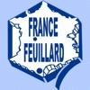 FRANCE FEUILLARD CERCLAGE