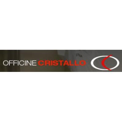 OFFICINE CRISTALLO