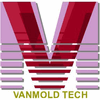 SHENZHEN VANMOLD TECHNOLOGY CO., LTD