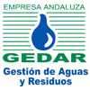 GEDAR - EQUIPOS Y PRODUCTOS PARA AGUA