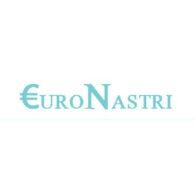 EURONASTRI