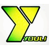 YOULI ELECTRIC AND MACHINE CO.,LTD