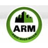 ASIF RICE MILLS