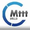 MTTT-GRILLO
