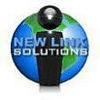 NEW LINK SOLUTIONS, LTD