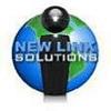 NEW LINK SOLUTIONS, LTD