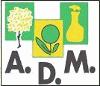 A.D.M.