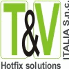 T&V ITALIA SNC