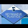 SEYNHAEVE PLASTICS