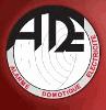 ALARME-DOMOTIQUE-ELECTRICITE