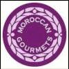 MOROCCAN GOURMETS