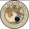BLACK PEARL MARITIME SECURITY