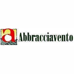 AZIENDA ALIMENTARE ABBRACCIAVENTO DI MASSIMO ABBRACCIAVENTO