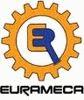 EURAMECA