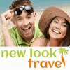 NEW LOOK TRAVEL