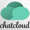 CHATCLOUD ENTERPRISE NETWORK SOLUTIONS ANDREAS GRUNDNER