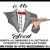 MR.FOOD
