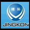 NINGBO JINGKON FIBER COMMUNICATION APPARATUS CO., LTD
