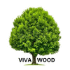 """VIVAWOOD"" CO. LTD."