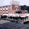 HOTEL - RESTAURANT VIVALDI