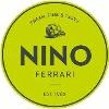 NINO FERRARI