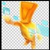 REALISTIC 3D RENDERING