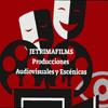 JETRIMAFILMS PRODUCCIONES AUDIOVISUALES Y ESCENICAS SL