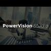 POWERVISION STUDIO