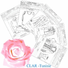 CLAR SARL
