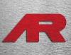 AR SRL