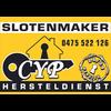 CYP DE SLOTENMAKER