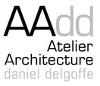 ATELIER D'ARCHITECTURE DANIEL DELGOFFE