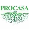 PROCASA-SOCIEDADE EUROPEIA DE REPRESENTAÇÕES, LDA.