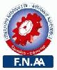 F.N.AA