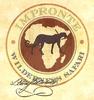 IMPRONTE WILDERNESS SAFARI