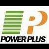 SHANDONG POWERPLUS TOOLS CO.,LTD.