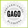 BLOQUERAS GAGO
