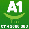 A1 SHEFFIELD TAXIS