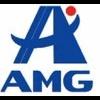 SHENZHEN AMG DIGITAL TECHNOLOGY CO., LTD