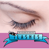 ILASHES WIMPEREXTENSIONS