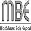 MATERIAUX BOIS EXPORT