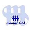 MANANTIAL