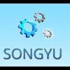 JIANGSU SONGYU MECHANICAL TECHNOLOGY CO., LTD.