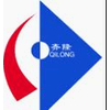 SHANGHAI QILONG CHEMICAL CO., LTD.
