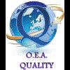 OEA QUALITY CERTIFICACIONES Y SERVICIOS S,L,U
