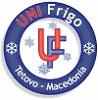 UNIFRIGO