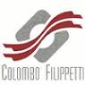 COLOMBO FILIPPETTI S.P.A.