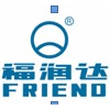 BEIJING NEW FRIEND INSULATION MATERIAL CO.,LTD