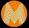 MIKRON MAKINA